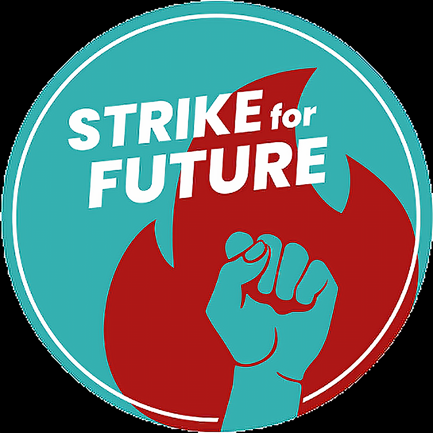 Strike4Future Cleanwalking Session in Uster