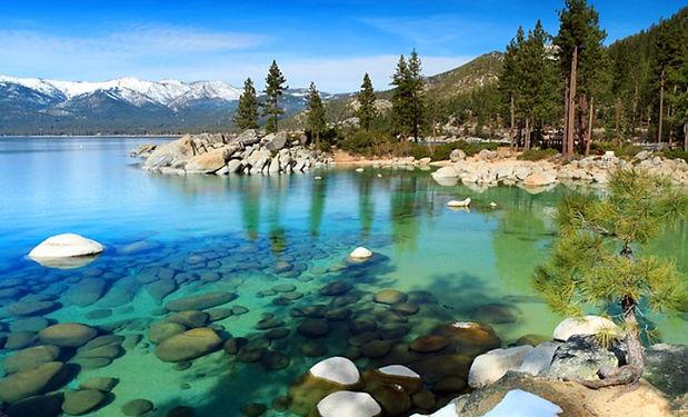 california-lake-tahoe-mountains.jpg