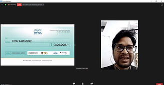 NBEC 2020 cheque.jpeg