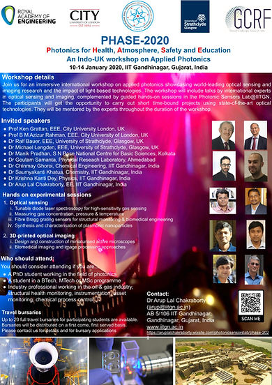 PHASE 2020 Flyer 11 Dec 2019.jpg