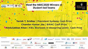 NBEC 2020 winners.jpeg