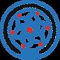 iitgnlogo-emblem.png