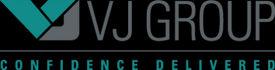 VJ Technologies Logo.jpg