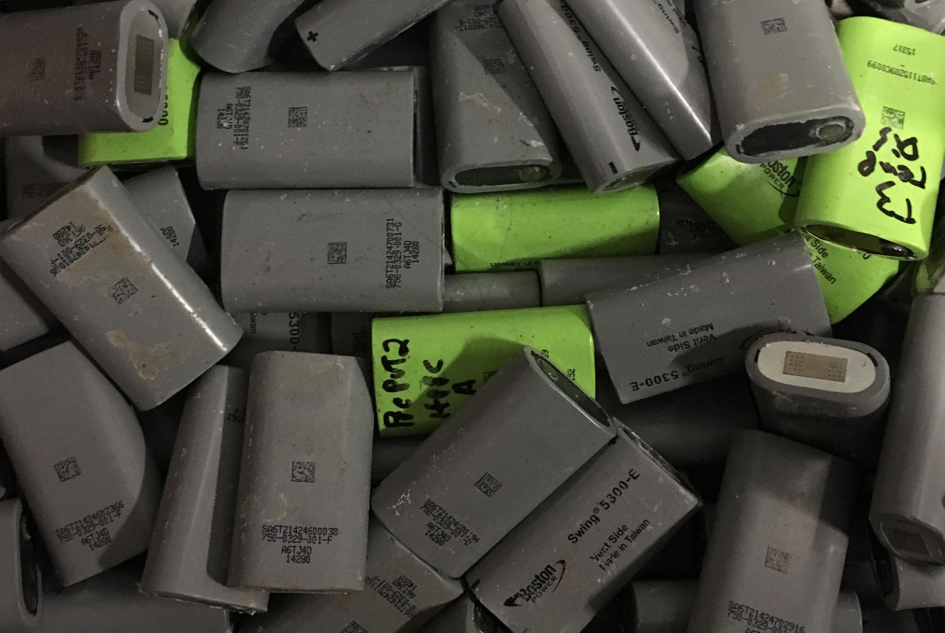 Battery_Crop