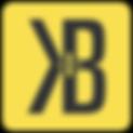 KB_Logo (1).png