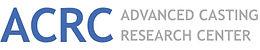 ACRC Logo.jpg