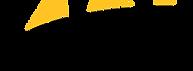 ARL Logo.png