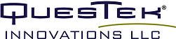 Questek Logo.jpg