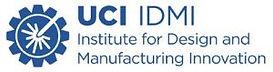 UCI IDMI Logo.jpg