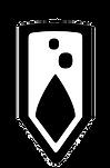 POD-logo_edited.png