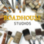 Roadhouse Studios