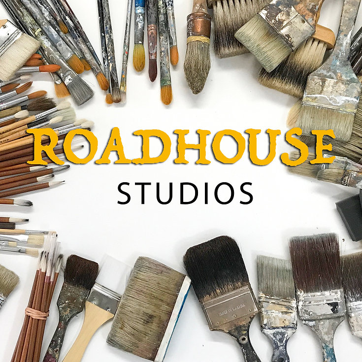 Roadhouse Studios