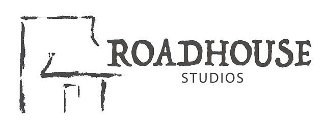 Roadhouse Studios in Shelburne, VT