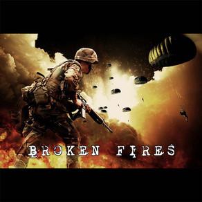 Broken Fires