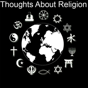 Thoughts about religion