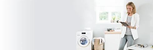 Laundry_20000147375.webp