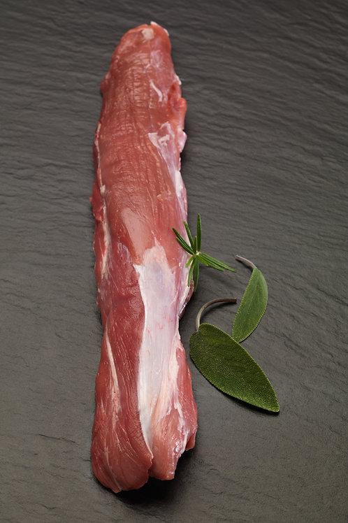 Filet mignon de cochon Duroc - 500 g