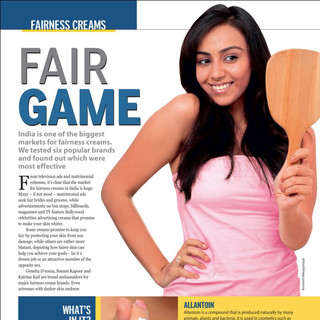12-16-fairness-creams-1.jpg