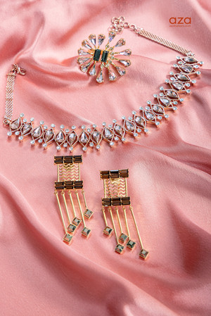 Esme jewellery.jpg