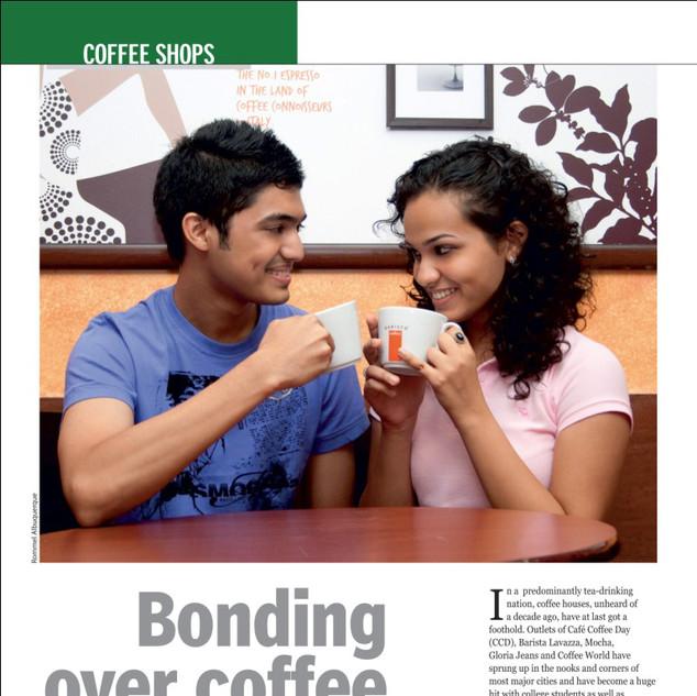 52-55-Coffee-Shops-1.jpg