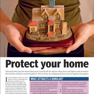 66-69-home-security-1.jpg