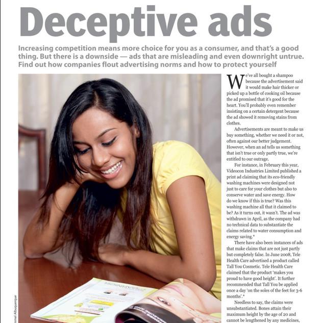50-53-misleading-ads-1.jpg