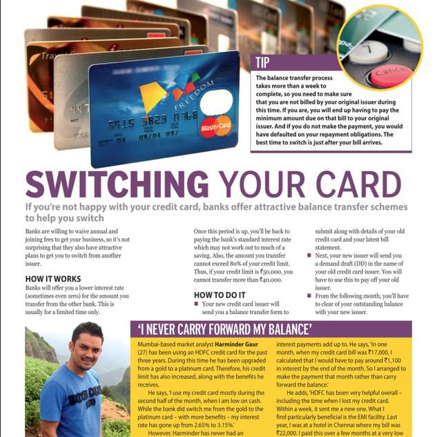 16-20-credit-cards-5.jpg