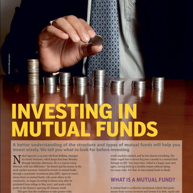 24-29-mutual-funds-1.jpg