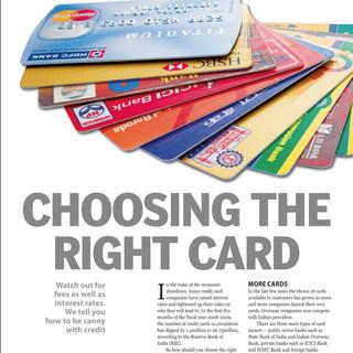 58-62-Credit-Cards-1.jpg