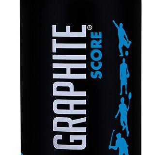 Graphite Blue.jpg