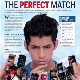 24-32-mobile-phones-1.jpg