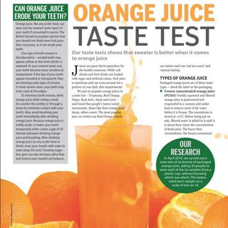 25-27-orange-juice-1.jpg