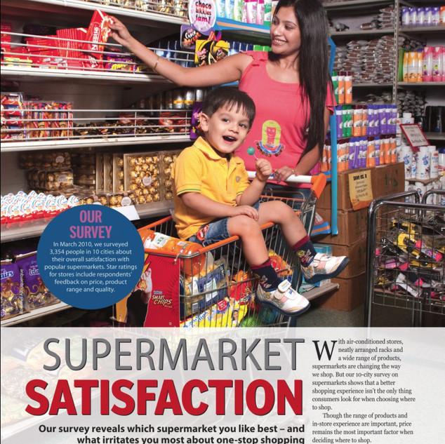 44-50-super-markets-1.jpg