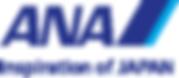ANA_Logo_CMYK.png