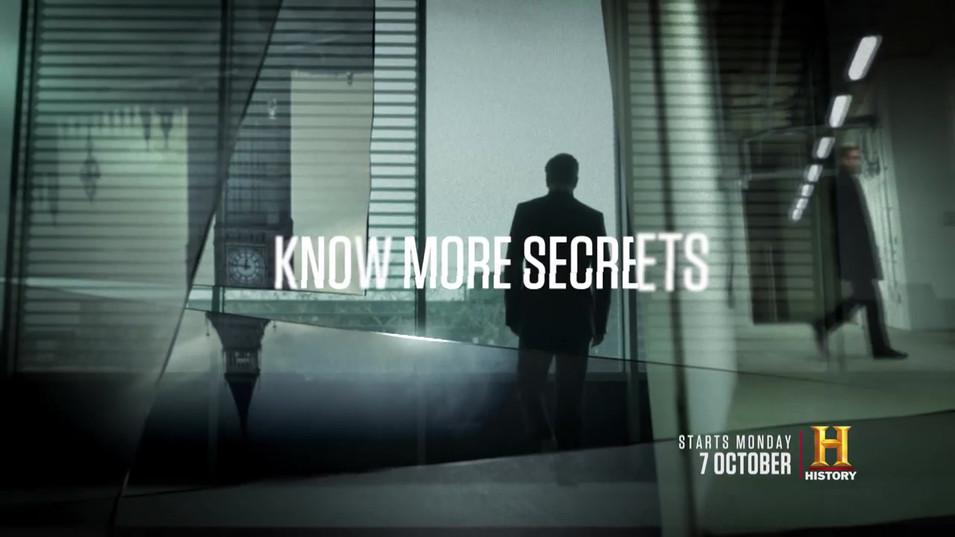 Damian Lewis- Spy Wars - HISTORY UK.1.mp