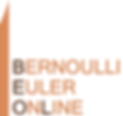 beol-logo.png