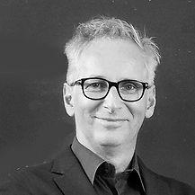 Gerhard Lauer