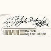 Dietrich-Logo_Unterschrift_oben.jpg