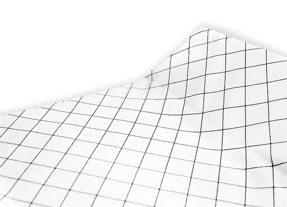 GRID CHANGING PAD COVER