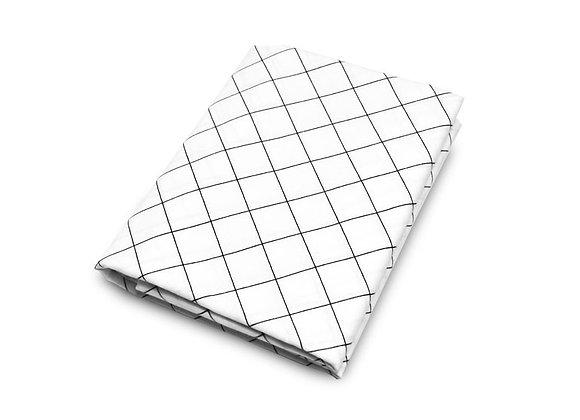 Grid Crib Sheet