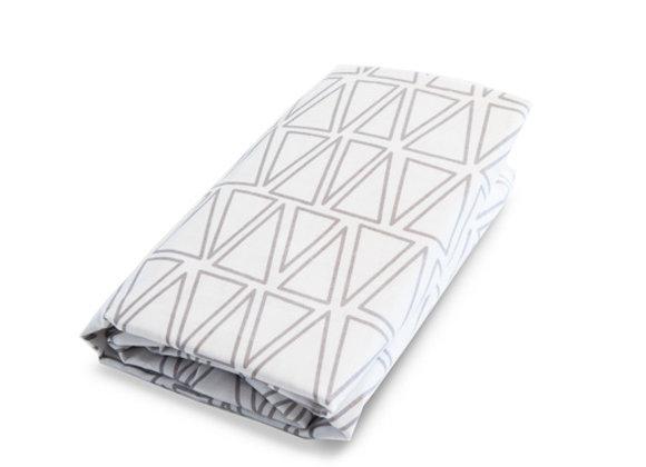 Triangle Crib Sheet