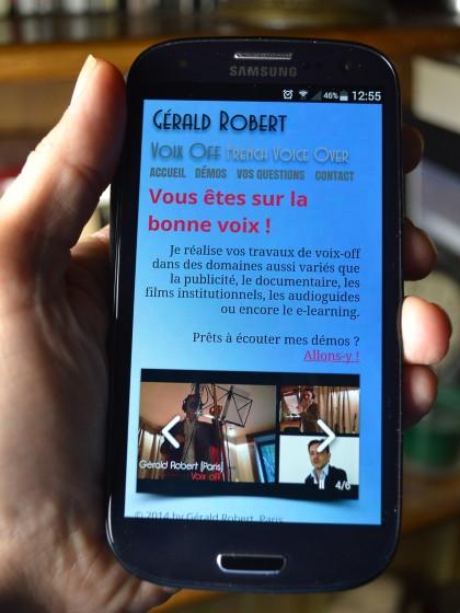 Version mobile site.JPG