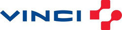 logo-Vinci1