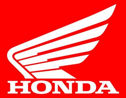 Le-logo-Honda