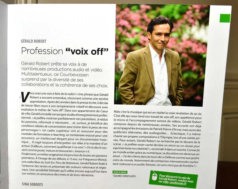 Article Courbevoie Magazine.JPG