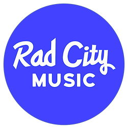fb rad city profile pic.png