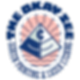 19203_TOS_The_Okay_See_Logo_F_ColorBack.