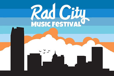 festival banner website.jpg