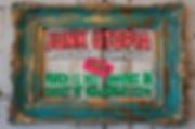shawnee banner.jpg