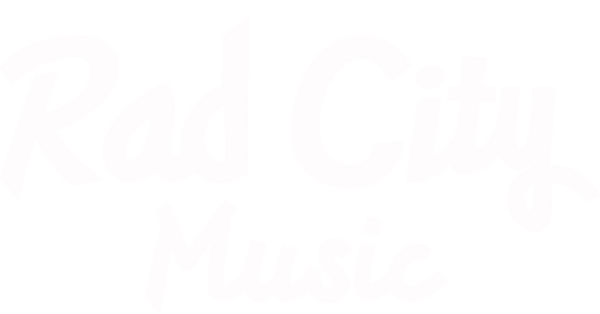 RadCity_Music_Logo white.png